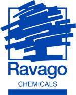Ravago logo businessunits Chemicals rgb