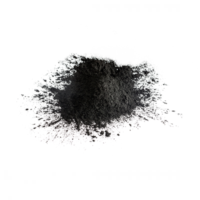 Inaqua Ravasol activated carbon